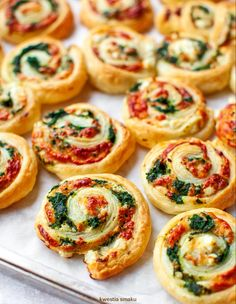 Date Recipes, Dinner Recipes, Healthy Dishes, Healthy Eating, Brunch, Pizza, Party Snacks, Food Cravings, Love Food
