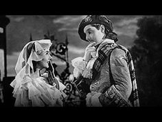 The Ghost Goes West Robert Donat Robert Donat, Beautiful Voice, Classic Movies, Best Actor, Hollywood Stars, Old And New, Actors, Black And White, Film