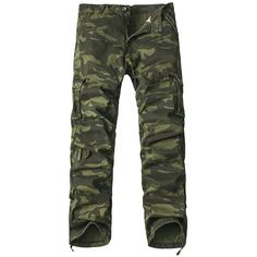 43 Best Men S Camo Images Hunting Clothes Hunting Gear Camo Patterns