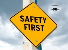 Is solo travel safe? Yes, if you know how. Here are solo travel safety tips for planning and enjoying a great trip alone. Safety Rules, Home Safety, Kids Safety, School Safety, Safety First, Personal Injury Lawyer, Travel Alone, Dominican Republic, Health And Safety