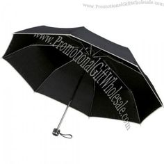 Suppliers Promotional Balmain Umbrella with Your Custom Imprint Logo, We are a popular 3 Fold Umbrella China Wholesale Supplier, These product is very hot sell in the USA European and international markets.