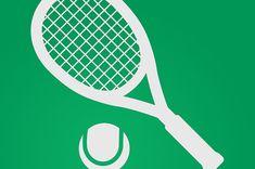 What Tennis Racquet App Rackets, Tennis Racket, App, Sports, Hs Sports, Apps, Sport