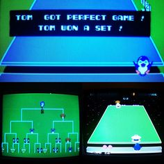 Something we loved from Instagram! After years of training hard work and sacrifice Penguin-Kun finally wins Penguin Wars.. #penguinkun #penguinwars #penguinkunwars #arcadegame #nes #famicom #Nintendo #emulationstation #retrogame #retrotech #retrogaming #videogames #videogaming #retropie #raspberrypi #CRTtv #CRT by tjmortimer1989 Check us out http://bit.ly/1KyLetq