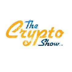 The Crypto Show with CypherPunk Steve Schear, Jamie Redman and Cliff Baltzley creator of Hushmail.