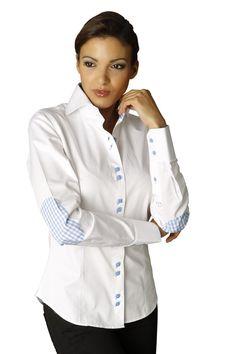 pinterest chemise femme