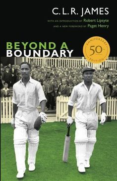 This new edition of C. James's classic Beyond a Boundary celebrates the fiftieth anniversary of one of the greatest books on sport and culture ever written.Named one of the Top 50 Sports Books of All Time by Sports Illustrated Ivan Turgenev, Duke University Press, Books To Read, My Books, Living Legends, People Of The World, Sports Illustrated, 50th Anniversary, Great Books