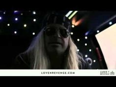 Looks That Kill Rock Shop providing some of the hottest rock wear for musicians today currently tour at affordable prices Video was film on the set of the vi...
