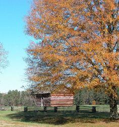 Chattanooga, TN : Chickamauga and Chattanooga National Military Park