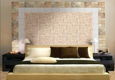 Best oro di vietri images gold handmade tiles bookcase
