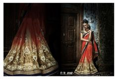 INDIAN-DESIGNER-SAREE-BOLLYWOOD-ETHNIC-PARTY-WEAR-PAKISTANI-BRIDAL-WEDDING-SARI