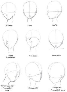 Pin By Lucy Scott On Watch (and Draw It) Drawings, Art, Manga Tutorial - - jpeg Drawing Lessons, Drawing Techniques, Drawing Tips, Manga Drawing Tutorials, Drawing Stuff, Drawing Poses, Art Tutorials, Art Reference Poses, Drawing Reference
