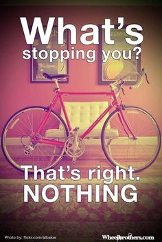 For Pure Enjoyable, Relaxation And Also Excercise, I Choose Mountain Bicycle Riding - Cycling precision Bicycle Quotes, Cycling Quotes, Cycling Motivation, Folding Mountain Bike, Mountain Bicycle, Cycling T Shirts, Cycling Bikes, Motivational Quotes For Athletes, Inspirational Quotes