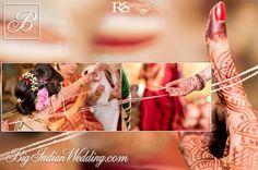Sneha and Sushruts wedding Big Fat Indian Wedding, Indian Weddings, Wedding Games, Wedding Ideas, Wedding Centerpieces, Wedding Decorations, Marathi Wedding, Wedding Rituals, Wedding Sutra