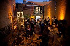10 Spectacular Venues for an Intimate Philadelphia Wedding | Partyspace Philadelphia