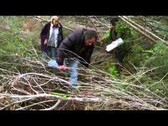 The Hobbit - Behind the Scenes - Part 2, 10:24 minutes