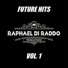 Check out and buy the newly released #Future #Hits vol.1 compilation on #Itunes featuring my single #PharaohDance ft @meryemsaci .. Link: http://ift.tt/21zFTpo by foreverpreach