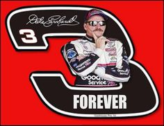 #3 Forever Dale Earnhardt Crash, Funny Hunting Pics, The Intimidator, Nascar Race Cars, Real Racing, Cute Little Drawings, Daytona 500, Mustang Cars, Cool Bikes