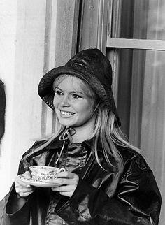 Brigitte Bardot on IMDb: Movies, TV, Celebs, and more... - Photo Gallery - IMDb