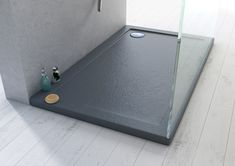 PIATTO DOCCIA NEW PIZARRA/ANT cm 70x90 | Bathroom | Pinterest | Ant ...