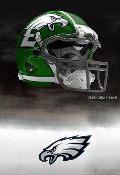Cheap NFL Jerseys Sale - Men's Philadelphia Eagles #11 Carson Wentz Black Alternate NFL ...