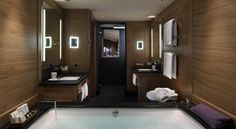 Schlafzimmer Und Whirlpool Alpine Hotels Pinterest Schlafzimmer