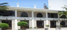 e-Pontos.gr: Βραβεύει τους μαθητές της η Ένωση Ποντίων Μελισσίω...