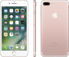 Cool Apple iPhone 2017: Apple iPhone 7 Plus 256GB 4G LTE Unlocked GSM Quad-Core Water-Resistant Smartpho... Electronic product Check more at http://technoboard.info/2017/product/apple-iphone-2017-apple-iphone-7-plus-256gb-4g-lte-unlocked-gsm-quad-core-water-resistant-smartpho-electronic-product/
