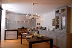 36751-Siematic+Beaux+Arts++.jpg 1,000×669 pixels
