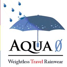 Aqua Raincoat Travel Raincoat, Baby Raincoat, Rain Wear, Vineyard Vines, Aqua, Water, Rains Clothing