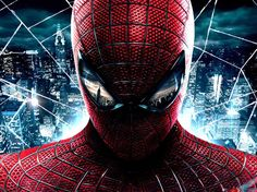 35 amazing spider man 2 wallpapers the amazing spider man 2 hd ...