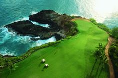 Exciting Great Golf Courses To Play Ideas. Amazing Great Golf Courses To Play Ideas. Public Golf Courses, Best Golf Courses, Golf Photography, Landscape Photography, Golf Course Reviews, Golf Drivers, Golf Exercises, Golf Fashion, Golf Carts