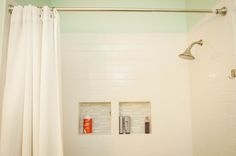 How to enhance your bathroom with a few simple DIY updates | construction2style