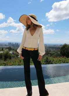 #Fashion | #Gild&Garb | #McCoryInteriorsInspirations | #MI