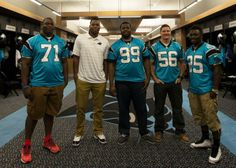 from Carolina Panthers‎ Carolina Panthers 2014 Draft
