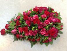 Funeral Flowers, Floral Wreath, Wreaths, Wedding, Decor, Valentines Day Weddings, Floral Crown, Decoration, Door Wreaths