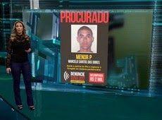 Galdino Saquarema Noticia: Menor P acusado de torturar o jogador Bernardo  é preso no RJ.