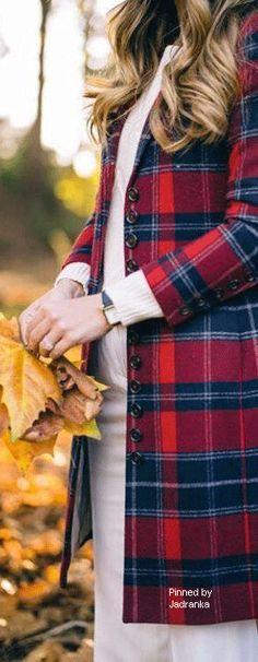 Autumn Affair