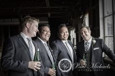 Pictures from Jason and Andrea's Pencarrow wedding, eastborne. Pictures by PaulMichaels photography. Bride And Groom Pictures, Wedding Pictures, Wedding Vendors, Wedding Ceremony, Weddings, New Zealand Destinations, Lodge Wedding, Wedding Planning, Beer