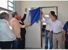 Pratápolis recebe verba para construções públicas http://www.passosmgonline.com/index.php/2014-01-22-23-07-47/regiao/6001-pratapolis-recebe-verba-para-construcoes-publicas