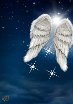 For my angel daughter, Neliah. Missed beyond belief, and loved for eternity. Losing you and having to live without you is hell on earth Angel Images, Angel Pictures, Photo Ange, Regard Animal, Angel Artwork, Angel Quotes, I Believe In Angels, Angels Among Us, Angels In Heaven