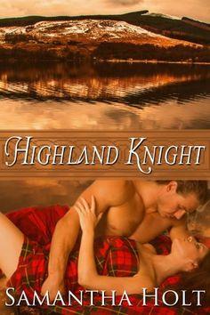 montana mail order brides sweet historical bride romance novel regrets book julianna blake