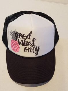 224 Best baseball cap outfit images in 2019  717595fd87c9
