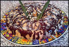 Διατροφή και νέα ζωή ( Δίαιτα των 3 φάσεων ): Αποτελέσματα αναζήτησης για χαλβας Sweet Recipes, Acai Bowl, Breakfast, Cake, Ethnic Recipes, Desserts, Blog, Sugar, Acai Berry Bowl