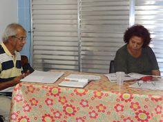 CONFERÊNCIA SANTA MARIA GORETTI - CP SAPOPEMBA - CC TATUAPE: QUINTA-FEIRA, 18 DE…