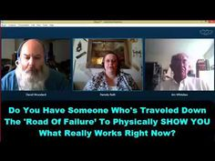 Social Pro Revolution Free Coaching Movement Pamela Story - YouTube...Social Pro Revolution Saved Pamela from Financial Ruins, Listen To Pamela Story For Yourself!!!