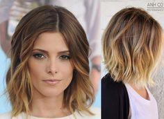 Tendencias de cabelos para 2017 - Resultados Yahoo Search da busca de imagens