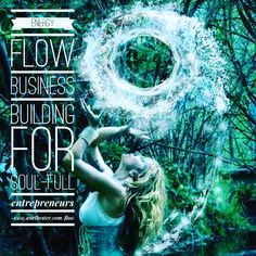 Ready for another type of adventure?  How about in your business?  FLOW is starting October 2nd where I walk beside you as we do life and business the way the Universe designed it – by flowing through the energy centres of the chakras.  This is going to be one epic journey where we use your chakras, your internal wisdom, your body, your soul to get you into FLOW and doing it all in a way that makes you fucking smile like the cat who drank a bowl of cream!