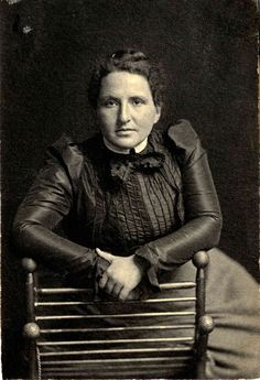 """When this you see, remember me."" Gertrude Stein (February 3, 1874 – July 27, 1946) was an American writer of novels, poetry and plays. Stein moved to Paris in 1903, making France her home for the remainder of her life. A literary innovator and pioneer of Modernist literature, Stein's work broke with the narrative, linear, and temporal conventions of the 19th-century."