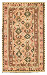 Kelim Afghan Old style-matto ABCL874