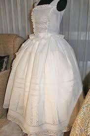 enaguas de fallera - Buscar con Google Bobbin Lace, Vintage Sewing Patterns, Mermaid Wedding, Vintage Dresses, Victorian, Wedding Dresses, Google, Inspiration, Regional